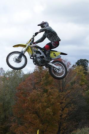 Motorcross 2015_4928