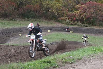 Motorcross 2015_4863