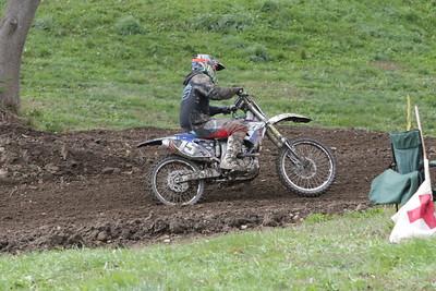 Motorcross 2015_4808