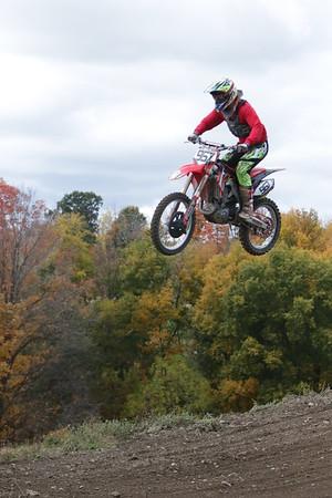 Motorcross 2015_4943