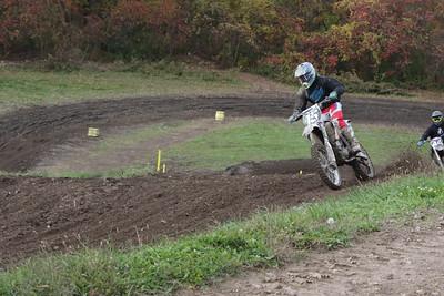 Motorcross 2015_4818