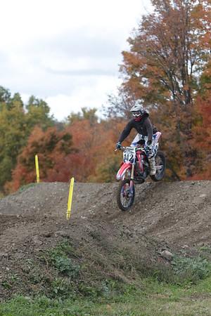 Motorcross 2015_4926