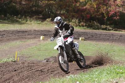 Motorcross 2015_4908