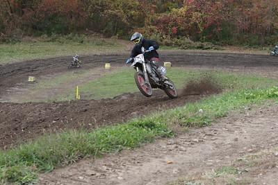Motorcross 2015_4797