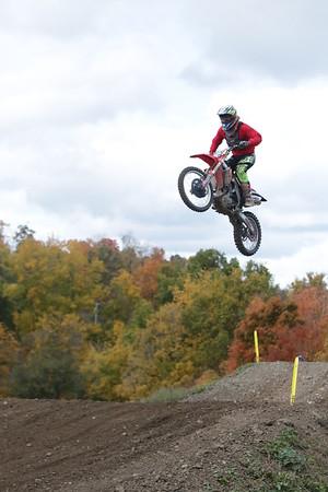 Motorcross 2015_4947
