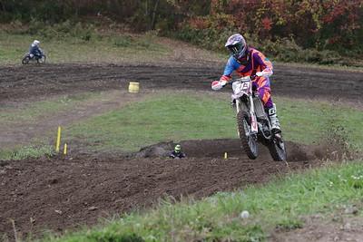 Motorcross 2015_4842