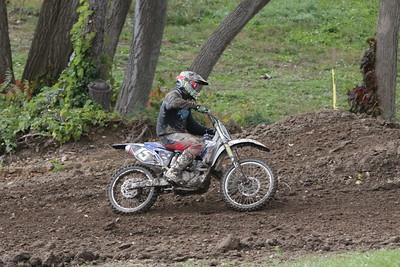 Motorcross 2015_4806
