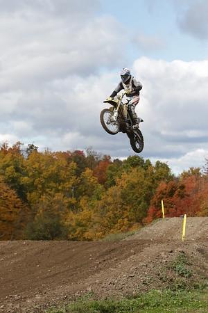 Motorcross 2015_4953