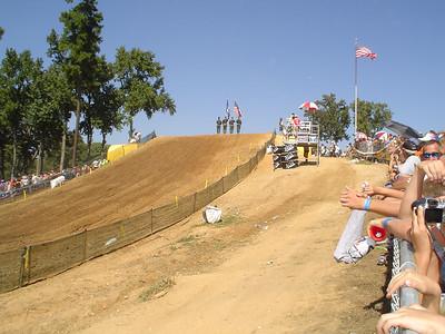Motocross De Nations 2007