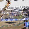 Clement Desalle airing it out