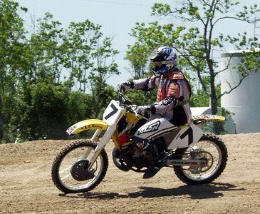 Beaumont, MX 26aprl2003