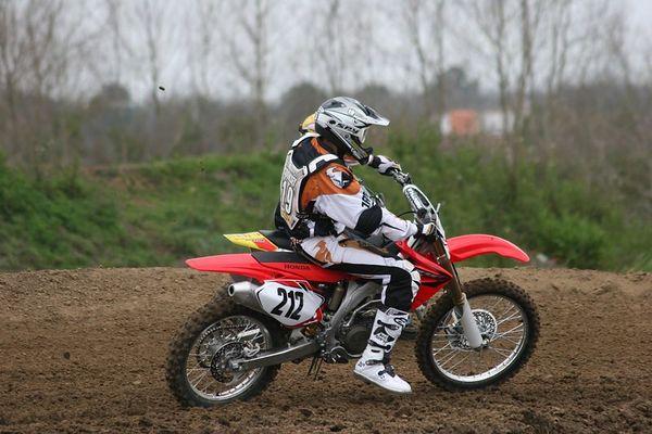 Bmt Motocross13 Mar 05