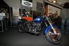 Motocykl Praha-20090313-114838-18