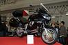 Motocykl Praha-20090313-114156-9