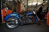 Motocykl Praha-20090313-114826-17