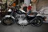 Motocykl Praha-20090313-120637-28