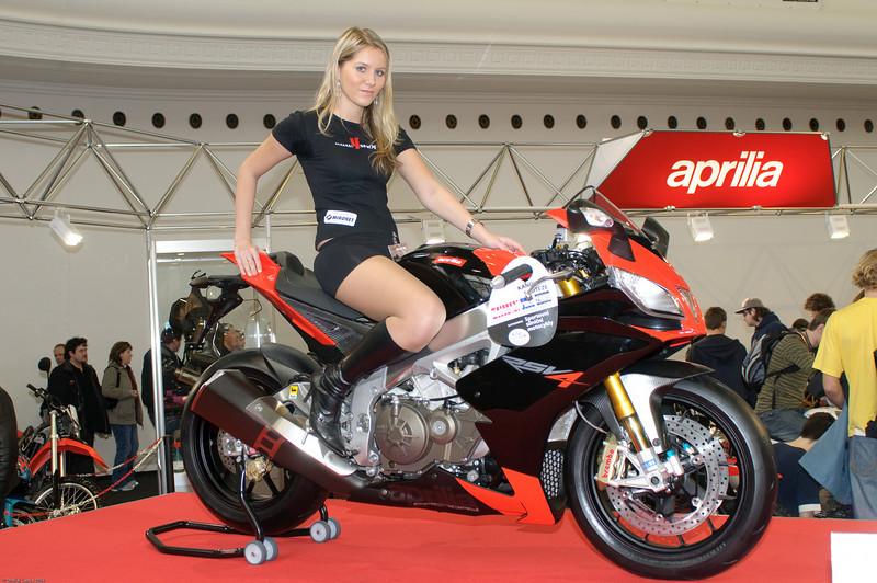 Motocykl Praha-20090313-113444-3
