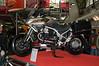 Motocykl Praha-20090313-114147-8