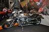 Motocykl Praha-20090313-120712-30