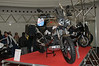 Motocykl Praha-20090313-113543-5