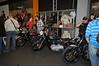 Motocykl Praha-20090313-120148-25