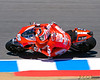 Nicky Hayden USA Ducati<br /> _D3C0612 RT C