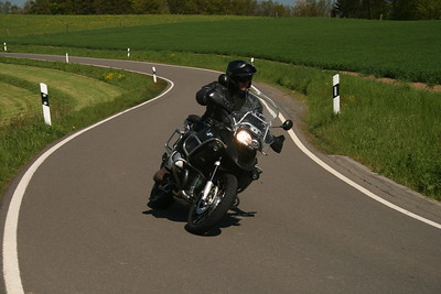 Motor-tours2016 Rheinland