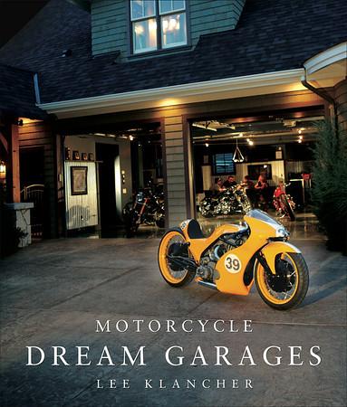 garage_comps2