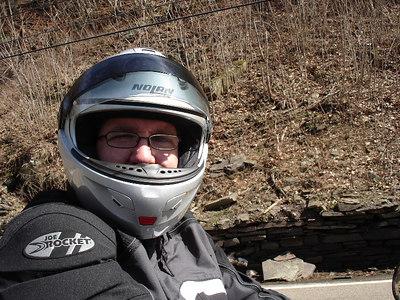 Motorcycle Favorites
