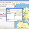 "On-Route: import POI - import your own existing POI or POI you've downloaded (GPS eXchange Format (*.gpx) ~ Google Earth (*.kml) ~ Navigon MobileNavigator 5 - *.rte file ~ Navigon MobileNavigator 6 - *.rte file ~ Load List of Stop-Off Points - *.bcr ~ TomTom Navigator 5 or 6 - *.itn file ~ Tour Exchange Format *.tef)<br /> TIP: In the example above I had downloaded the BMW GB Independant Dealers POI in the Garmin .gdb file format - I used the free ITNConv utility to convert it to the Garmin .gpx format for import to On-Route. See here for ITNConv:<br />  <a href=""http://www.motorcycleinfo.co.uk/index.cfm?fa=contentGeneric.kpxvskahyouozlms&pageId=130504"">http://www.motorcycleinfo.co.uk/index.cfm?fa=contentGeneric.kpxvskahyouozlms&pageId=130504</a>"