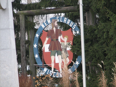 2006 New Glarus