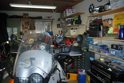 Moto Mount_0024