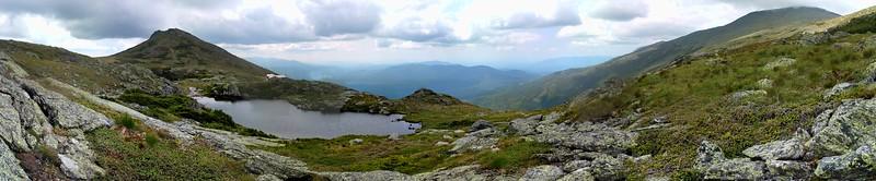 Panorama Photos