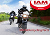 IAM Motorcycling Facts - latest report from the IAM<br /> See here: