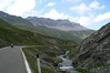 "June 25, 2007 - Passo dello Stelvio, Italy<br /> <br /> Heading up the west ramp to the pass.<br /> <br /> Maps<br /> Overview:  <a href=""http://edelweiss.smugmug.com/gallery/6406963_PwwSz#411687536_sFpMu-O-LB"">http://edelweiss.smugmug.com/gallery/6406963_PwwSz#411687536_sFpMu-O-LB</a><br /> Detail:  <a href=""http://edelweiss.smugmug.com/gallery/6406963_PwwSz#411687520_4NJqF-O-LB"">http://edelweiss.smugmug.com/gallery/6406963_PwwSz#411687520_4NJqF-O-LB</a><br /> <br /> GPS: N46 31.574 E10 24.519"