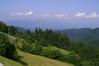 June 24, 2008 - near Železniki, Slovenia.<br /> <br /> GPS<br /> N46° 14.959' E014° 12.078'