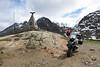Passo Gavia, Italy<br /> <br /> GPS: N46 21.620 E10 30.051