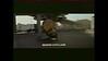 racing video_Title_03_01