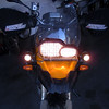touratech halogens