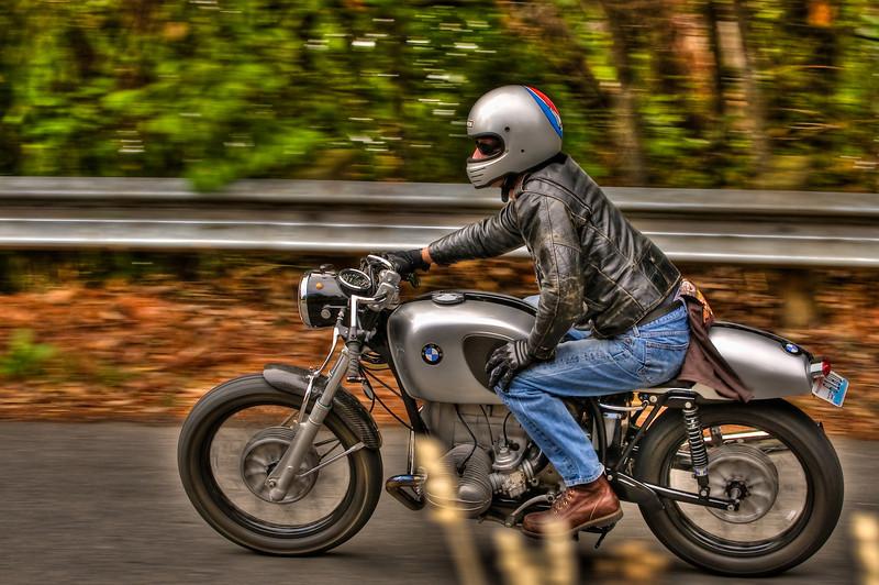 Isle of Vashon TT 2009 #1342 HDR