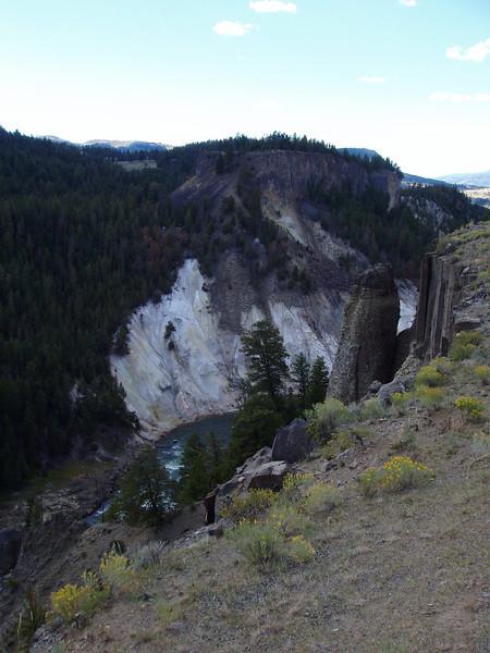 YellowstoneTuesday