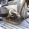 R100/T build august 1983