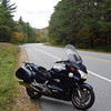 2004 Honda ST1300A - in Maine