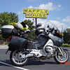 2006 BMW R1200RT - During the Void 3 - Oct 2007