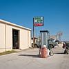 Comstock, Texas