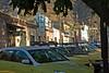 Unpretentious Hotel Ajijic, right on the main square