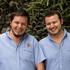 Antonio & Jorge