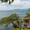 "Prashanti Hotel in Tebanca on Lake Catemaco,  <a href=""http://www.prashanti.com.mx"">http://www.prashanti.com.mx</a>"