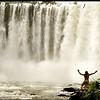 apocalyto; eyipantla falls