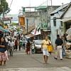 Catemaco street